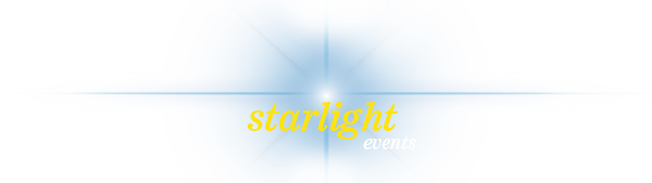 Starlight Events GmbH