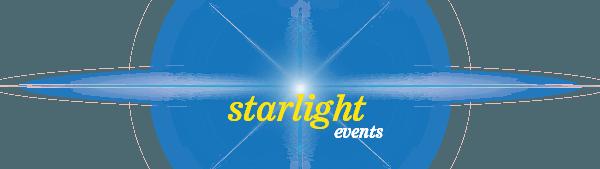 Home - Starlight Events GmbH
